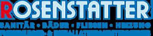 Rosenstatter Vertriebs GmbH